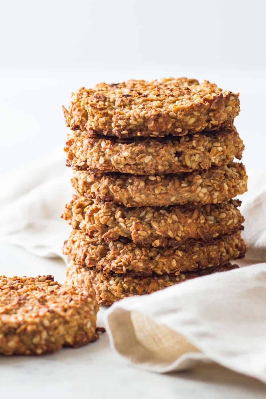 Midnight Cookies Recipe