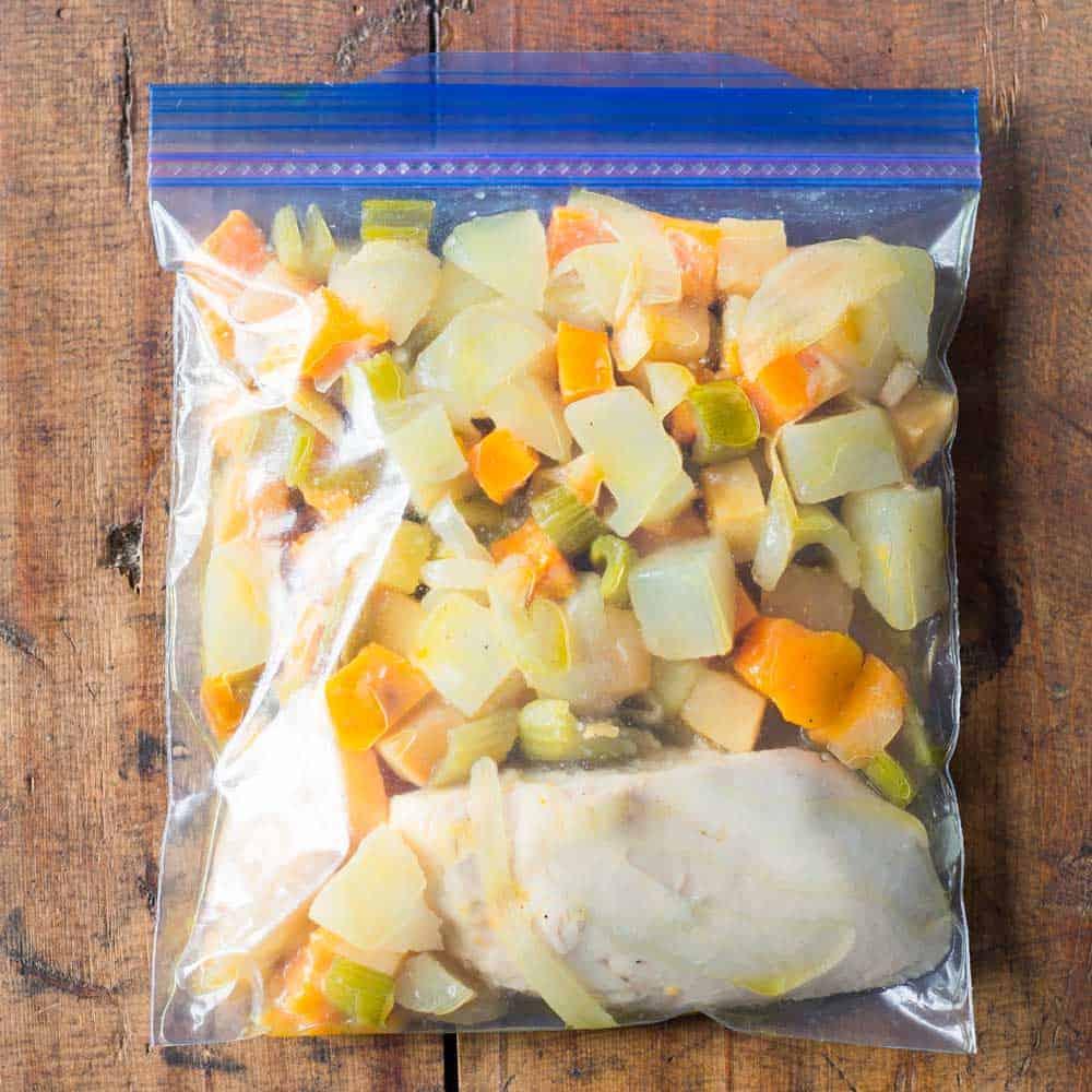 How to Prepare Quinoa images