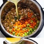 12 Instant Pot Recipes